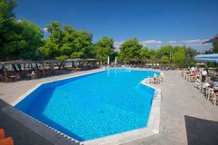 Portes Beach Hotel - Халкидики - Фотогалерия - снимка 8