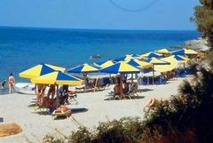 Blue Dolphin Sargani Hotel - Фотогалерия - снимка 6