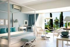Sani Beach Club&Spa - Касандра - Фотогалерия - снимка 2
