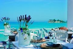 Sani Beach Club&Spa - Касандра - Фотогалерия - снимка 4
