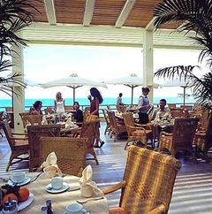 Sani Beach Club&Spa - Касандра - Фотогалерия - снимка 6