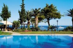 Sani Beach Club&Spa - Касандра - Фотогалерия - снимка 7