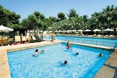 Sani Beach Club&Spa - Касандра - Фотогалерия - снимка 9
