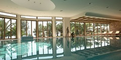 Sani Beach Hotel & Spa - Касандра - Фотогалерия - снимка 8
