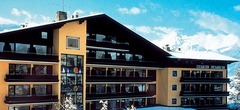 Hotel Latini - Zell am See, Залцбург - Фотогалерия - снимка 1