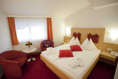 Hotel Latini - Zell am See, Залцбург - Фотогалерия - снимка 4