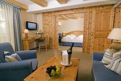 Best Western Premier Hotel Kaiserhof - Kitzbuehel - Фотогалерия - снимка 5