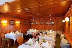 Best Western Premier Hotel Kaiserhof - Kitzbuehel - Фотогалерия - снимка 6