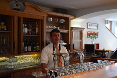 Best Western Premier Hotel Kaiserhof - Kitzbuehel - Фотогалерия - снимка 9