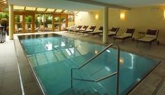 Best Western Premier Hotel Kaiserhof - Kitzbuehel - Фотогалерия - снимка 12