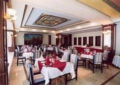 Chellah hotel - Рабат - Фотогалерия - снимка 5