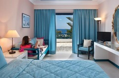 Veggera - остров Санторини - Фотогалерия - снимка 8