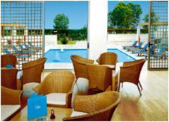 LTI-Dion Palace and Spa - Олимпийска ривиера - Фотогалерия - снимка 6