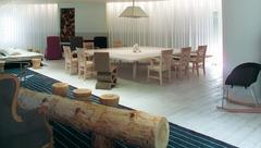 Ekies All Senses Resort - Ситония - Фотогалерия - снимка 4