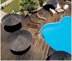Ekies All Senses Resort - Ситония - Фотогалерия - снимка 7