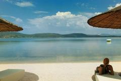 Ekies All Senses Resort - Ситония - Фотогалерия - снимка 8