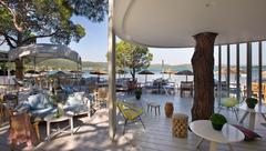 Ekies All Senses Resort - Ситония - Фотогалерия - снимка 9