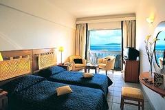 Marbella Corfu - остров Корфу - Фотогалерия - снимка 4