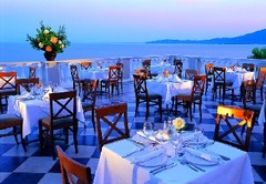 Marbella Corfu - остров Корфу - Фотогалерия - снимка 5