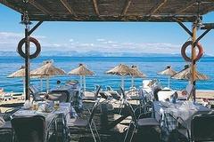 Marbella Corfu - остров Корфу - Фотогалерия - снимка 6