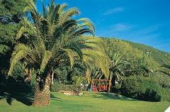 Marbella Corfu - остров Корфу - Фотогалерия - снимка 10