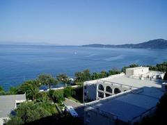 Marbella Corfu - остров Корфу - Фотогалерия - снимка 12