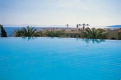 Marbella Corfu - остров Корфу - Фотогалерия - снимка 13