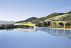 Marbella Corfu - остров Корфу - Фотогалерия - снимка 14