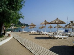 Marbella Corfu - остров Корфу - Фотогалерия - снимка 15