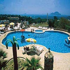 Armonia Holiday Village & Spa - ������ - ����������� - ������ 8