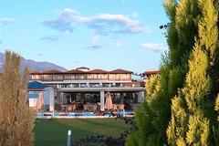 Почивка на Олимпийска ривиера (Пиерия), Гърция