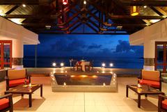 AVANI Seychelles Barbarons Resort and Spa - остров Махе - Фотогалерия - снимка 1