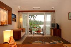 AVANI Seychelles Barbarons Resort and Spa - остров Махе - Фотогалерия - снимка 3