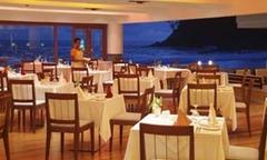 AVANI Seychelles Barbarons Resort and Spa - остров Махе - Фотогалерия - снимка 7