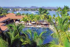 Beachcomber le Mauricia  - Мавриций
