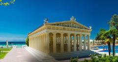 Potidea Palace - Халкидики - Фотогалерия - снимка 13