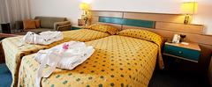 Pallini Beach Hotel - Халкидики - Фотогалерия - снимка 4