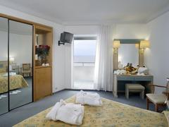 Pallini Beach Hotel - Халкидики - Фотогалерия - снимка 5