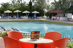 Pallini Beach Hotel - Халкидики - Фотогалерия - снимка 8