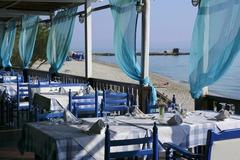 Pallini Beach Hotel - Халкидики - Фотогалерия - снимка 9