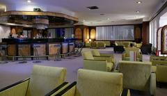 Pallini Beach Hotel - Халкидики - Фотогалерия - снимка 11