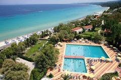 Pallini Beach Hotel - Халкидики - Фотогалерия - снимка 14