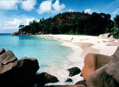 Почивка на Сейшелските острови - Фотогалерия - снимка 3
