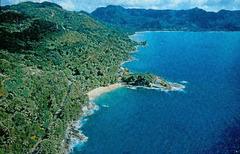 Почивка на Сейшелските острови - Фотогалерия - снимка 4