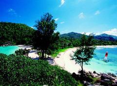Почивка на Сейшелските острови - Фотогалерия - снимка 5