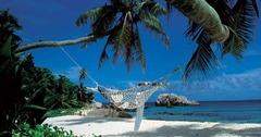 Почивка на Сейшелските острови - Фотогалерия - снимка 7