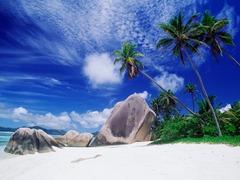 Почивка на Сейшелските острови - Фотогалерия - снимка 11