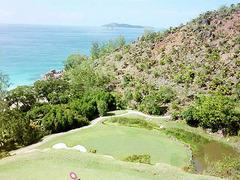 Почивка на Сейшелските острови - Фотогалерия - снимка 12