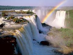 """Бразилия и Аржентина<br/><font color=""""#ff4040"""">ПОСЛЕДНИ 2 МЕСТА!</font>"""