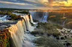 Екскурзия до Бразилия и Аржентина - гореща самба и страстно танго - Фотогалерия - снимка 13